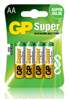 endproduct_super_alkaline (1)