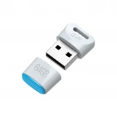 USB 2.0 Silicon Power Touch T06