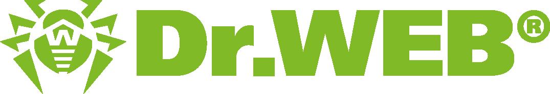 """Результат пошуку зображень за запитом """"логотип доктор веб"""""""