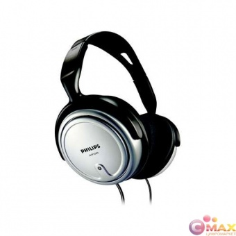 Philips SHP2500_10